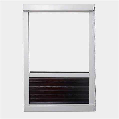Innenrollos Fenster by Fenster Innenrollos Haus Mobel Rollos 77448 Haus Ideen