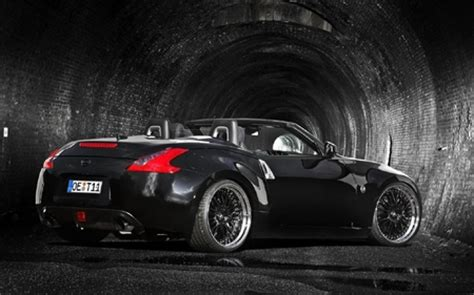 nissan spyder nissan 370 spyder nissan cars background wallpapers on