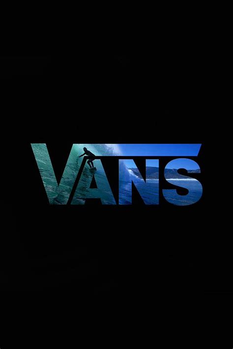 wallpaper iphone 6 vans vans surf logo shoes pinterest logos surf and surf logo