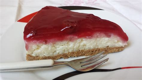 kuchen mit butterkeksboden milchreis torte shanai chefkoch de