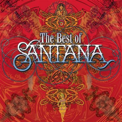 the best of santana santana santana gh1