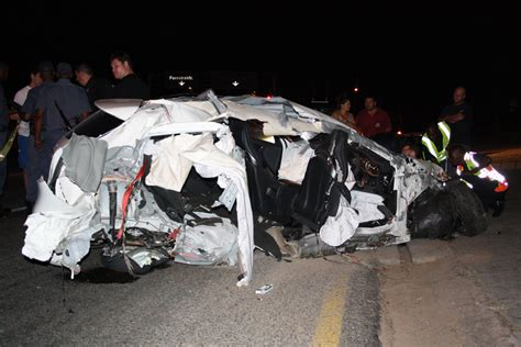 mclaren p1 price in south africa tragic in south africa leads to two deaths