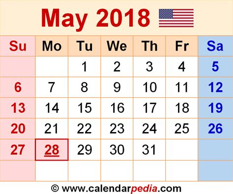 Calendar 2018 Deals Search Results For 2017 Us Holidays List Calendar 2015