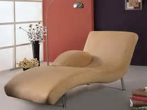 Modern bedroom chaise lounge chairs bedroom lounge desilinks co