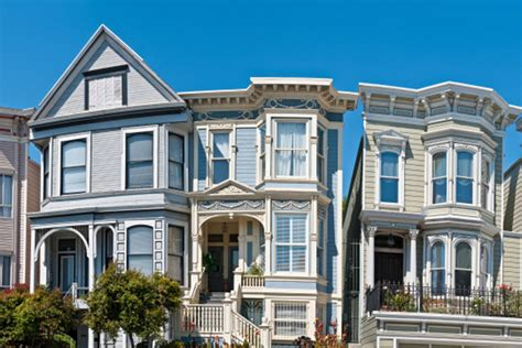 Property Ownership Records San Francisco Homeowners Ccsf Office Of Assessor Recorder