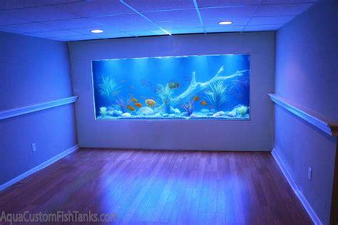 Lego Kitchen Island aquariums aqua creations