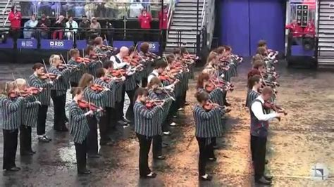 tattoo festival edinburgh youtube royal edinburgh military tattoo 2014 scotland youtube