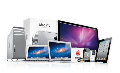 Mac Terbaru 2018 inovasi terbaru apple di tahun 2018 kombinasi aplikasi
