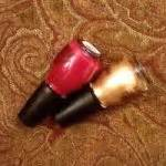 how to remove nail varnish from sofa how to remove nail polish from upholstery