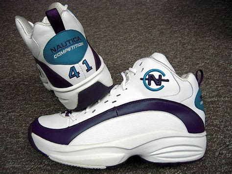 who invented basketball shoes ten worst performance shoes invented negro manosphere