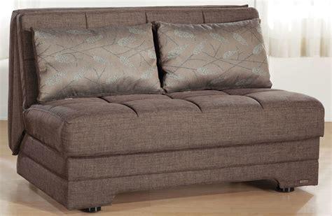 loveseat sleeper sofa bed contemporary loveseats new