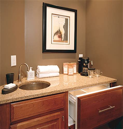 How To Care For Quartz Countertops by How To Care For Quartz Countertops Your Countertop