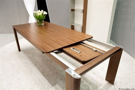expanding table mechanism 17 best images about hardware on pinterest dining tables