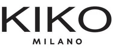 How To Make Cards For Kids - kiko milano intu derby
