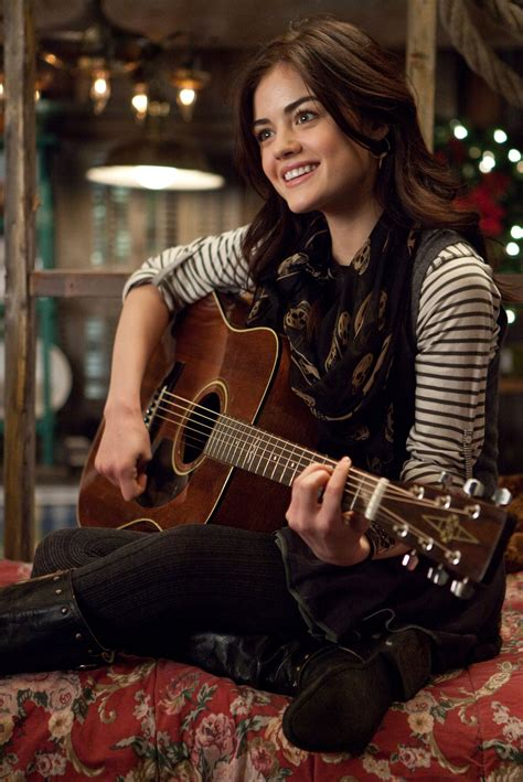 soundtrack film cinderella once upon a song lucy hale a cinderella story once upon a song pretty