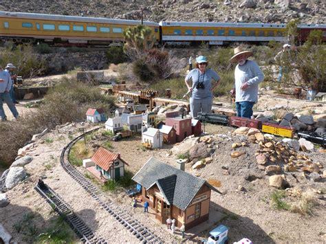 backyard trains you can ride for sale backyard trains you can ride 28 images backyard trains