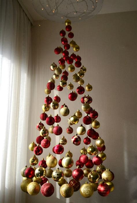 my unique christmas tree by trajkoska on deviantart