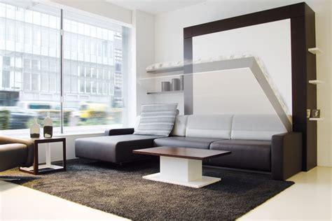 gestell hinter sofa schrankbett 180x200 trendy clei mit sofa with schrankbett