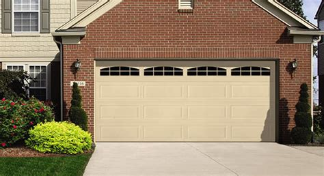Garage Doors Pensacola Florida Ppi Blog Garage Door Repair Pensacola