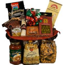 Italian Gift Baskets Housewarming Gift Baskets Italian Theme Gifts New Home Gifts