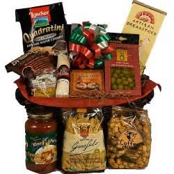 Housewarming gift baskets italian theme gifts new home gifts