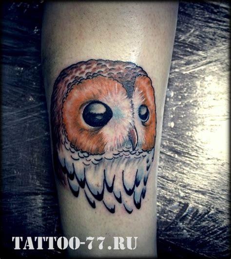 owl tattoo underarm arm realistic owl tattoo by tattoo 77