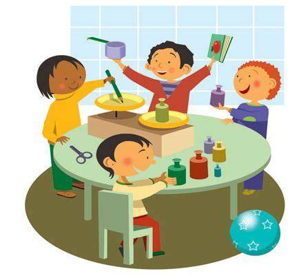 preschool painting free free preschool clip pictures clipartix