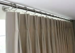 Wickes Curtain Pole Bi Fold Door Interiors Sha Excelsior Org