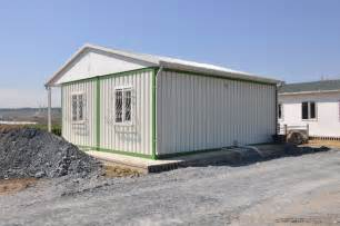 container home kits shipping container homes kits studio design gallery