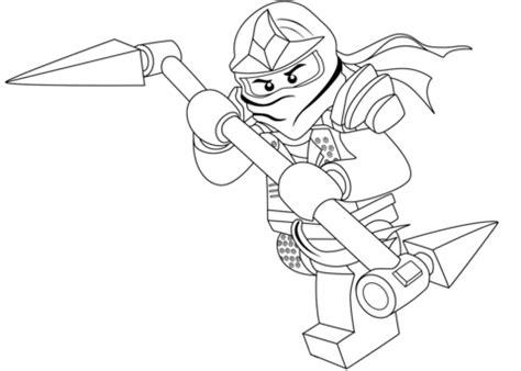 lego ninjago morro malvorlage malvorlagencr