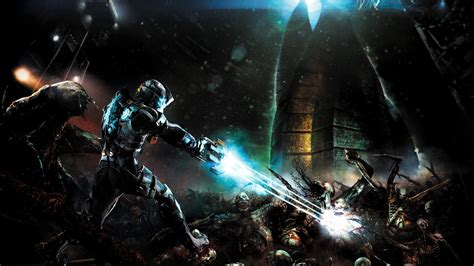 wallpaper space game video games dead space game wallpaper 1920x1080 186078