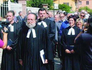 tavola valdese 8 per mille colletta per i cristiani perseguitati i valdesi dicono no
