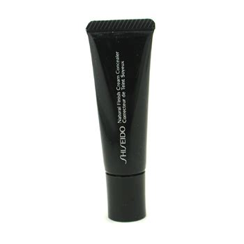 Shiseido Finish Concealer finish concealer 2 light medium by