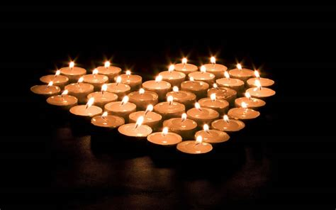 the compassionate friends candle lighting candle lighting the compassionate friends south australia