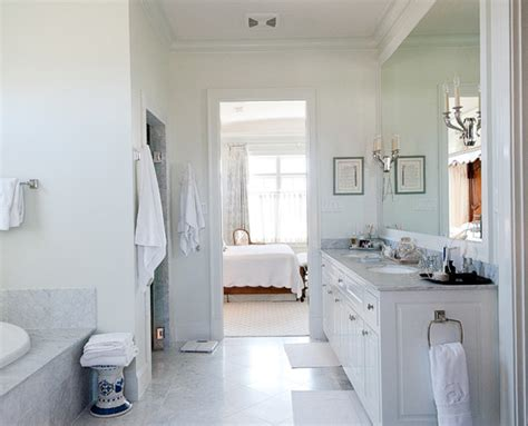 traditional small bathroom ideas traditional small bathroom remodel ideas home design ideas