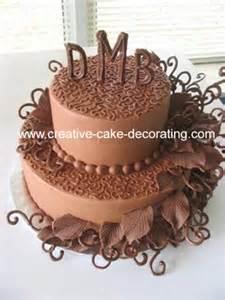 kuchen verzieren schokolade home designs chocolate cake decorating ideas