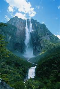 waterfalls in the world top 10 most incredible waterfalls in the world