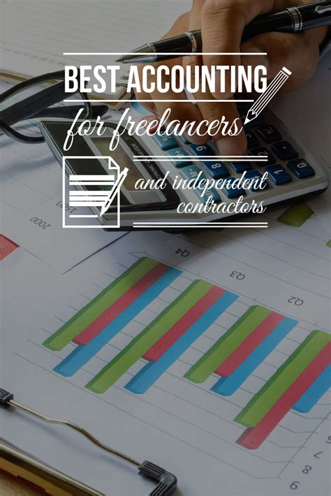 best for freelancers best accounting software for freelancers contractors