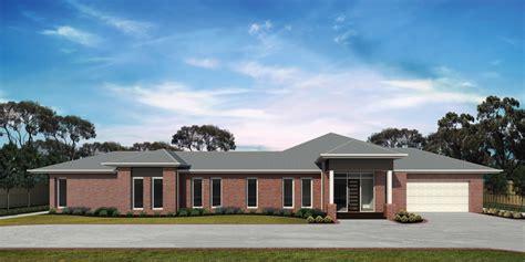 Small Acreage Home Designs Q Designer Homes Quest Geelong Home Builder