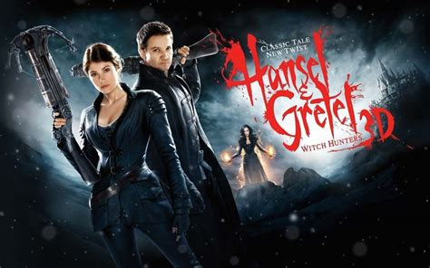 aktor film hansel and gretel how the last 300 years have changed fairy tales thoughts