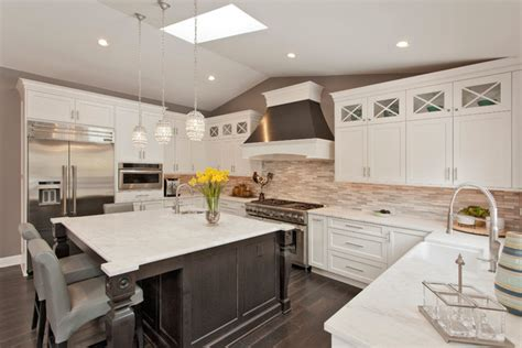 i m dreaming of a not white kitchen domestiphobia the dream white kitchen potomac md contemporary