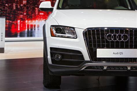 2015 luxury trucks worst suvs on the market 2015 autos post