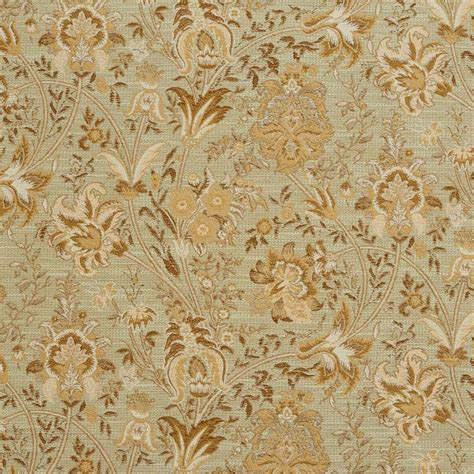 For Upholstery by C220 Tapestry Upholstery Fabric By The Yard