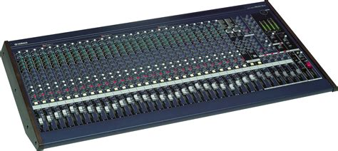 Daftar Mixer Yamaha 32 Channel discontinued mg32 14fx yamaha 32 channel live sound