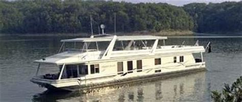 luxury house boats for sale new houseboats the advantages and benefits of buying a new house boat
