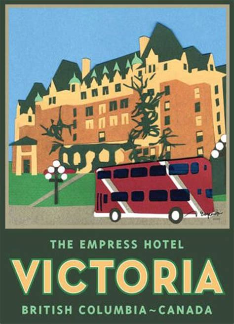 poster design vancouver 17 best images about travel poster art on pinterest
