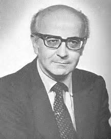 ufficio motorizzazione civile torino costamagna giuseppe proclamato il 20 giugno 1979 termine