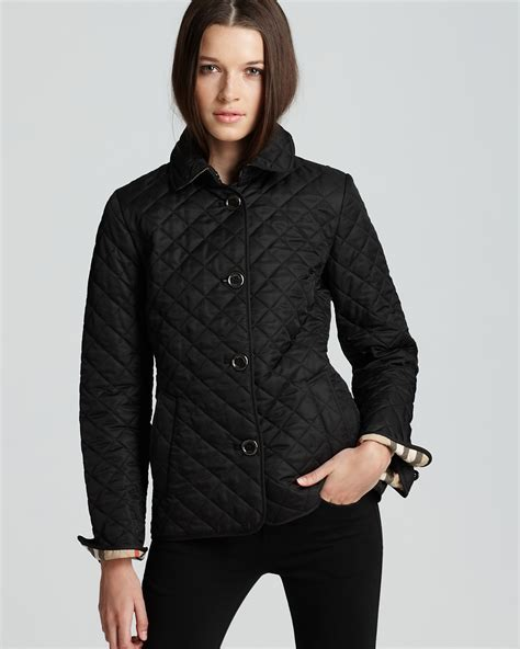 burberry brit copford quilted jacket bloomingdale s