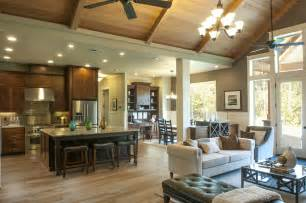 Home Design And Remodeling 5 reasons to hire a home plan remodeling specialist early