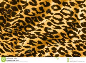 Animal Upholstery Fabric Animal Print On Fabric Royalty Free Stock Photos Image